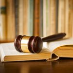 Firmalara Yasal Uyarı